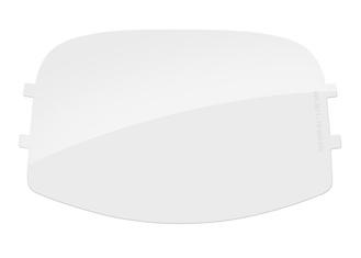 Grind Shield Lens for VIKING 3250D FGS welding helmet