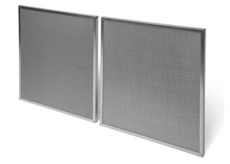 Spark Arrestor for Downflex 100-NF Downdraft Table