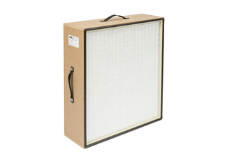 HEPA Filter for Downflex 200-M and 400-MS/A Downdraft Tables